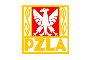 pzla1