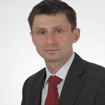 Rafał Wieruszewski