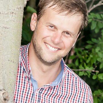 Robert Rejewski