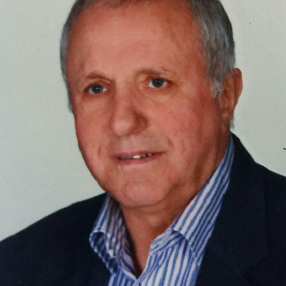 Tadeusz Glapiński