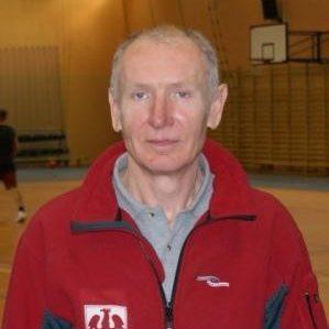 Zenon Piątek