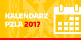 kalendarz-pzla-2017