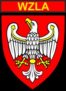 logo-wzla-300dpi-przezroczyste