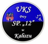 uks-12-kalisz