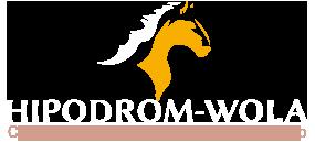 logo_wola