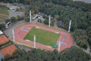 Stadion-LA-Olimpia-Poznan