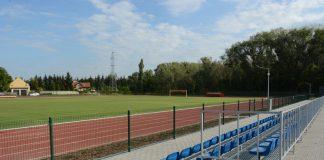 fot. www.powiat.poznan.pl